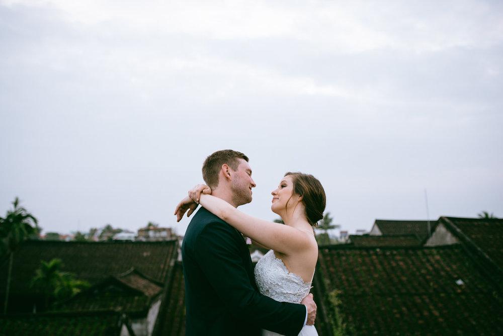 Hoi An-Vietnam-Wedding-Photographer_168.jpg