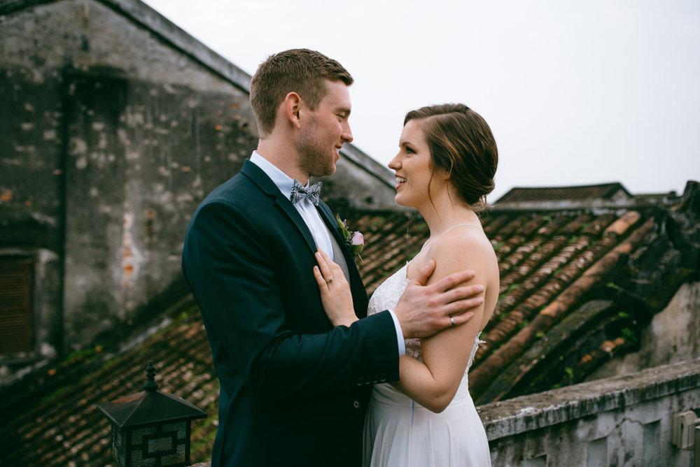 Hoi An-Vietnam-Wedding-Photographer_173.jpg