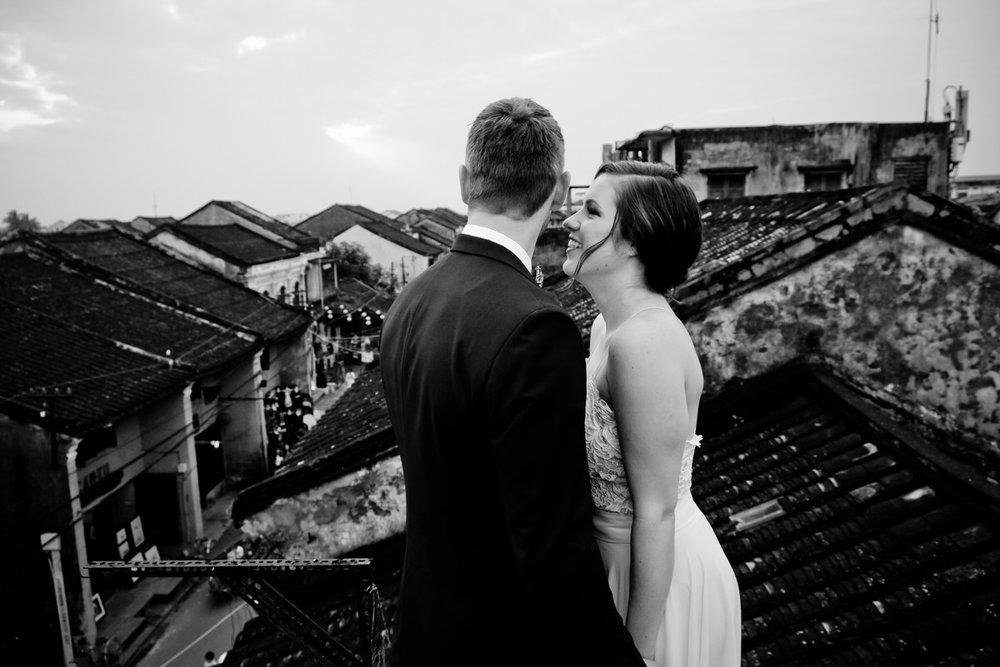 Hoi An-Vietnam-Wedding-Photographer_35.jpg