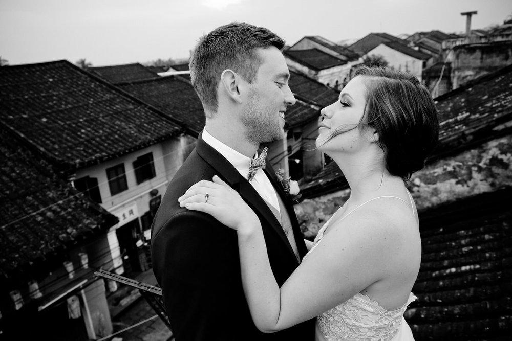 Hoi An-Vietnam-Wedding-Photographer_39.jpg