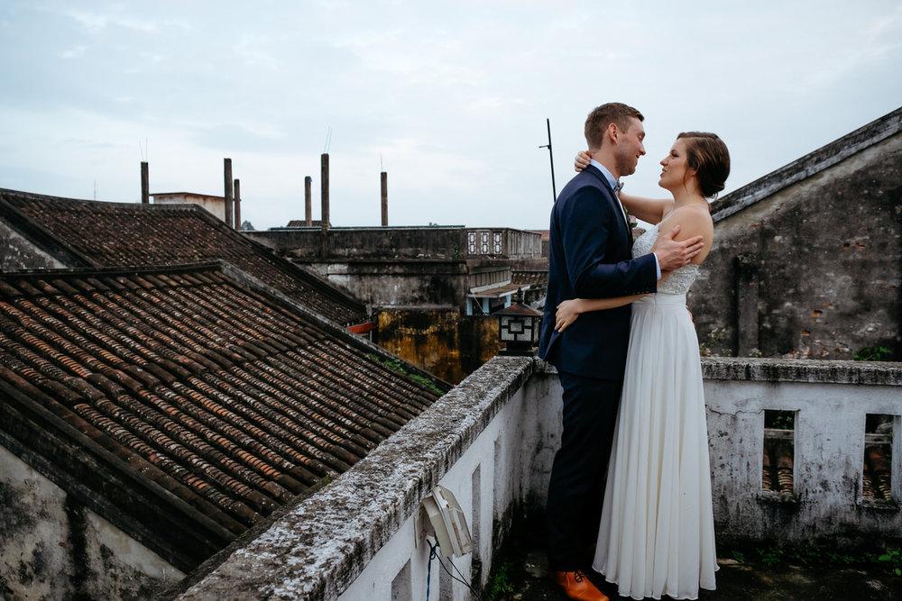 Hoi An-Vietnam-Wedding-Photographer_46.jpg