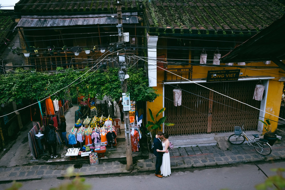 Hoi An-Vietnam-Wedding-Photographer_56.jpg