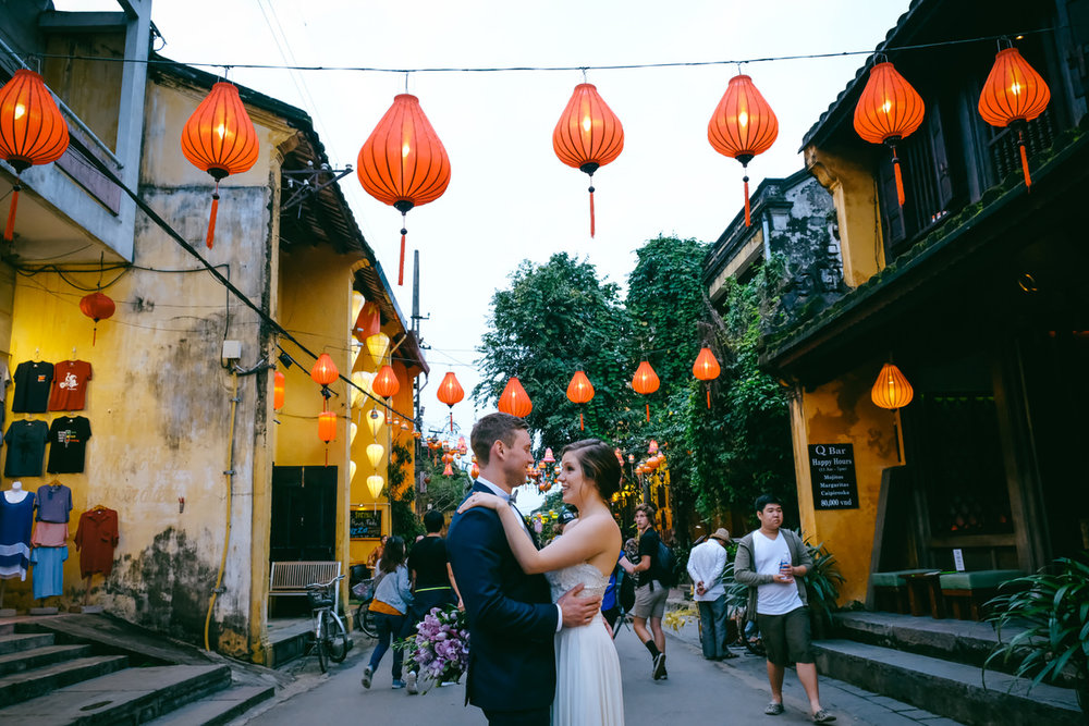 Hoi An-Vietnam-Wedding-Photographer_57.jpg
