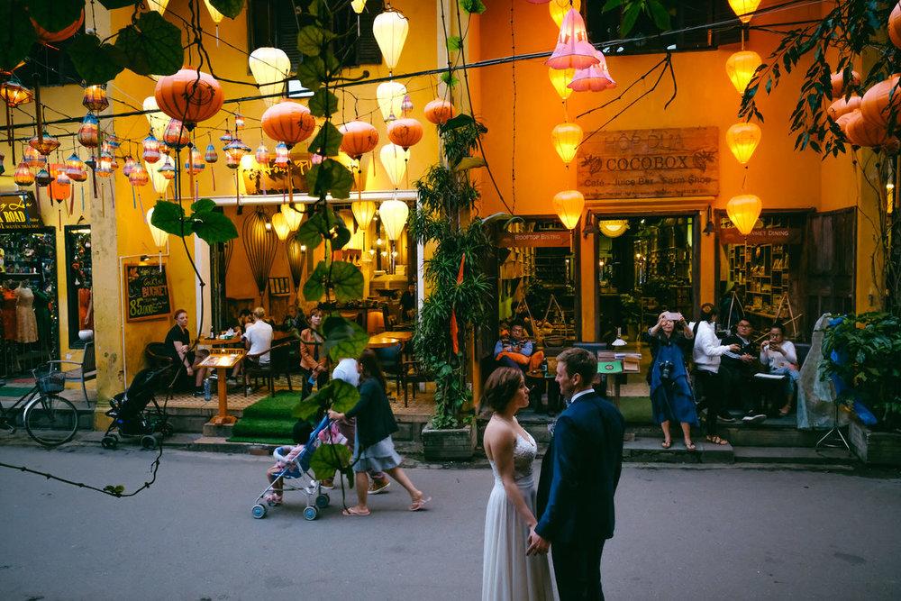 Hoi An-Vietnam-Wedding-Photographer_58.jpg