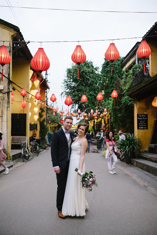 Hoi An-Vietnam-Wedding-Photographer_183.jpg