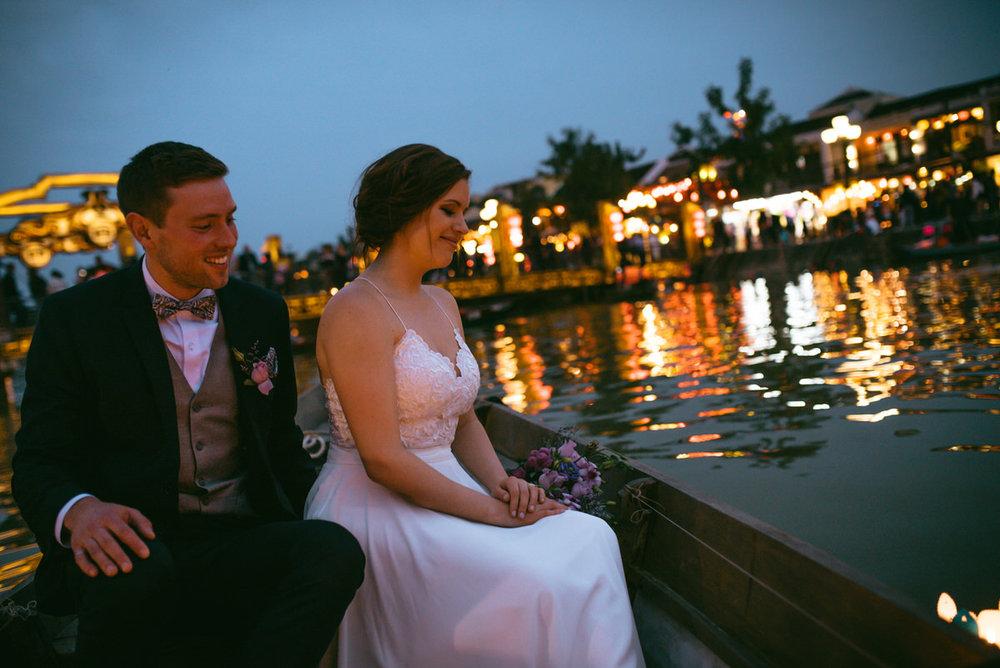 Hoi An-Vietnam-Wedding-Photographer_190.jpg
