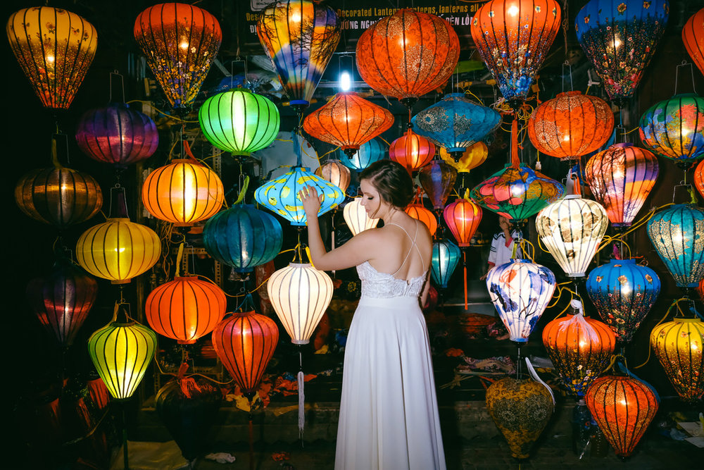 Hoi An-Vietnam-Wedding-Photographer_75.jpg