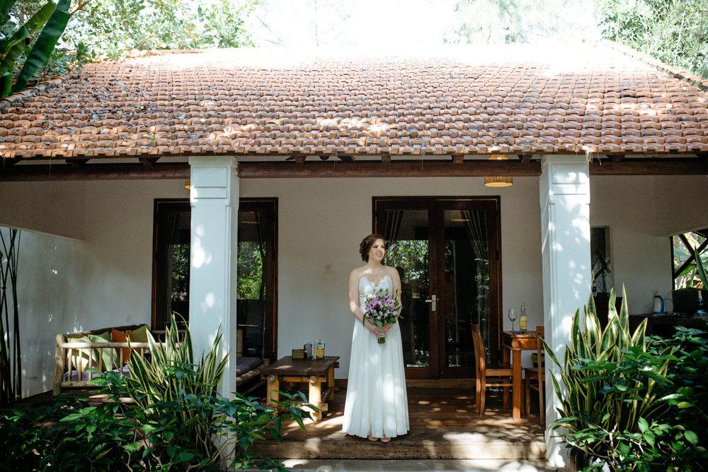 Hoi An-Vietnam-Wedding-Photographer_89.jpg