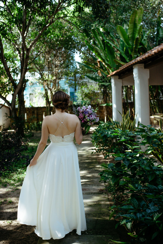 Hoi An-Vietnam-Wedding-Photographer_91.jpg