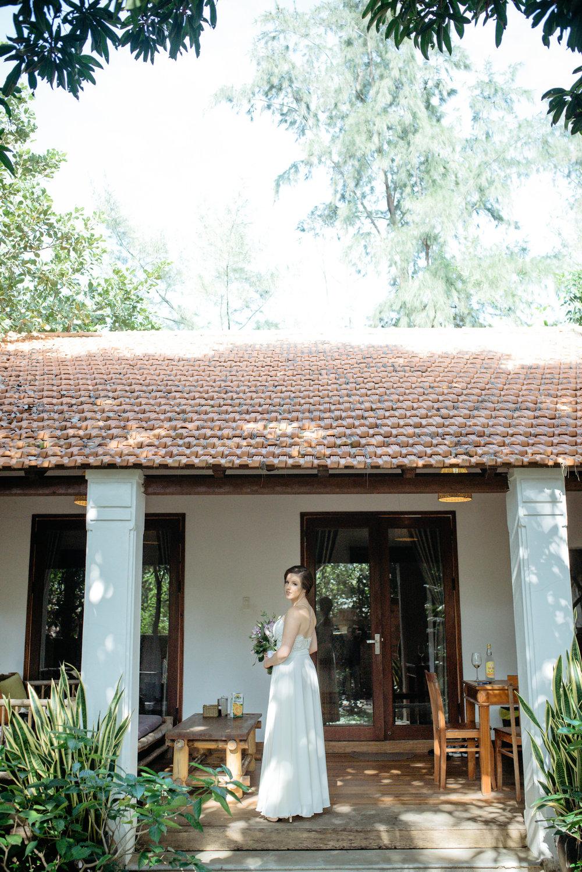 Hoi An-Vietnam-Wedding-Photographer_90.jpg