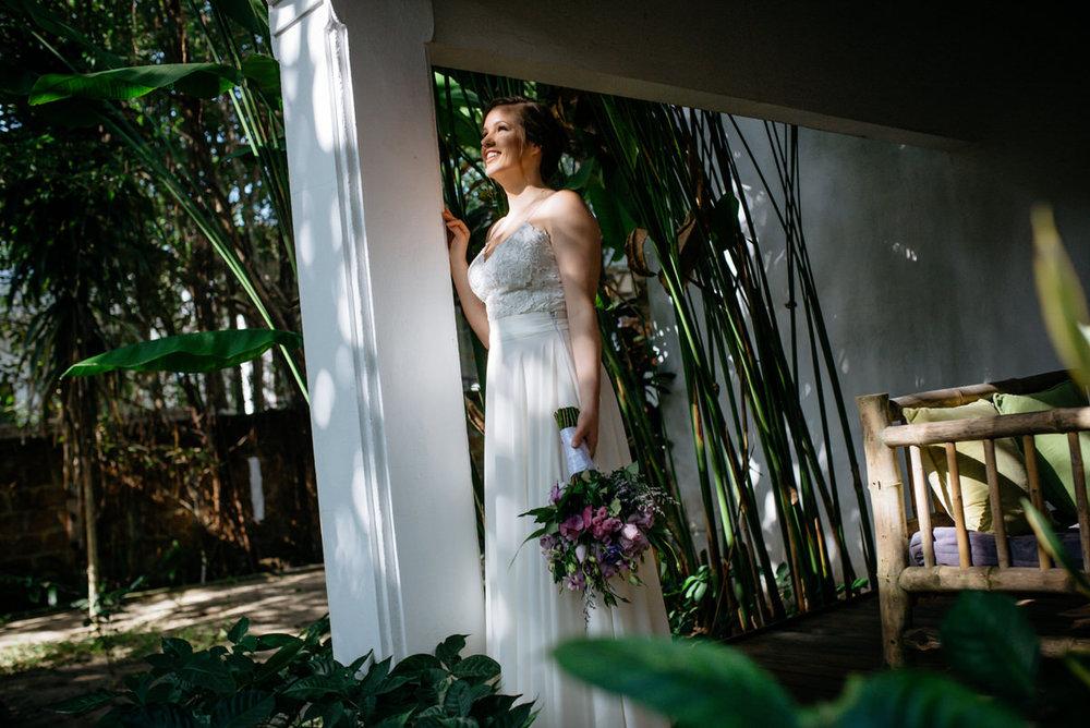 Hoi An-Vietnam-Wedding-Photographer_84.jpg