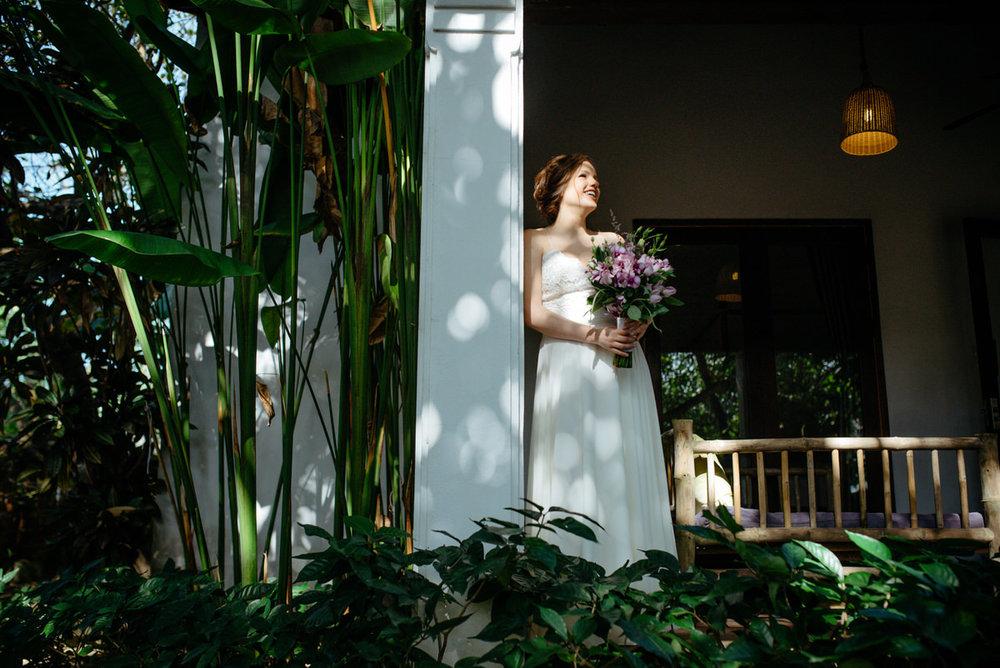 Hoi An-Vietnam-Wedding-Photographer_87.jpg