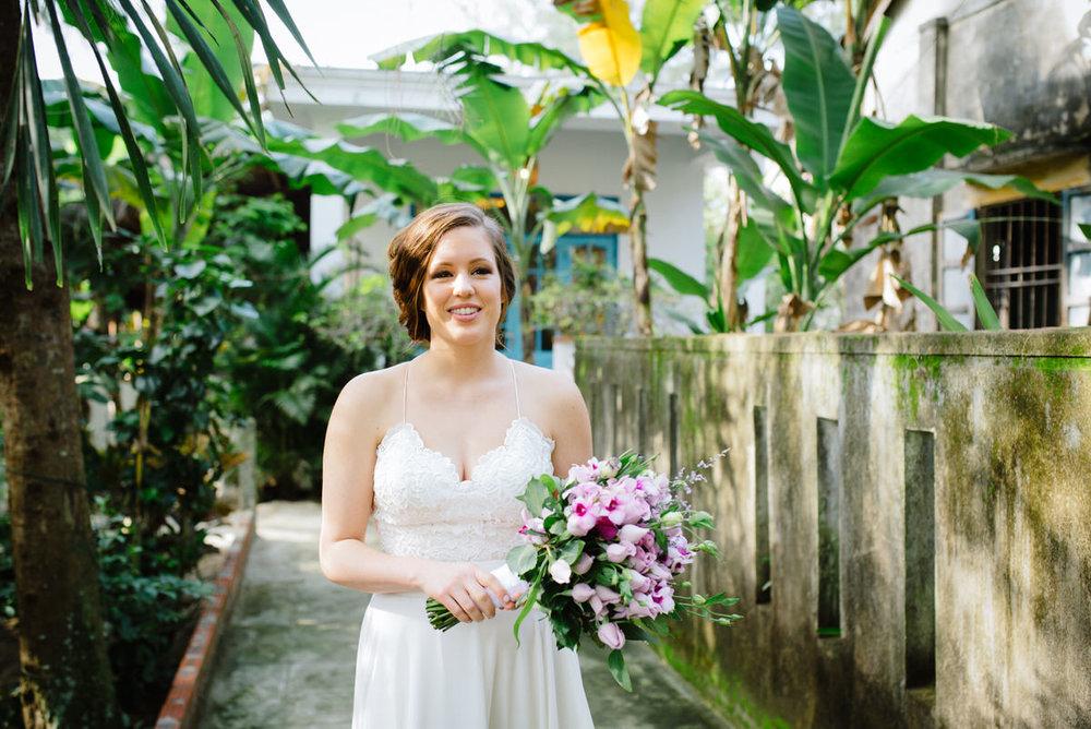 Hoi An-Vietnam-Wedding-Photographer_97.jpg