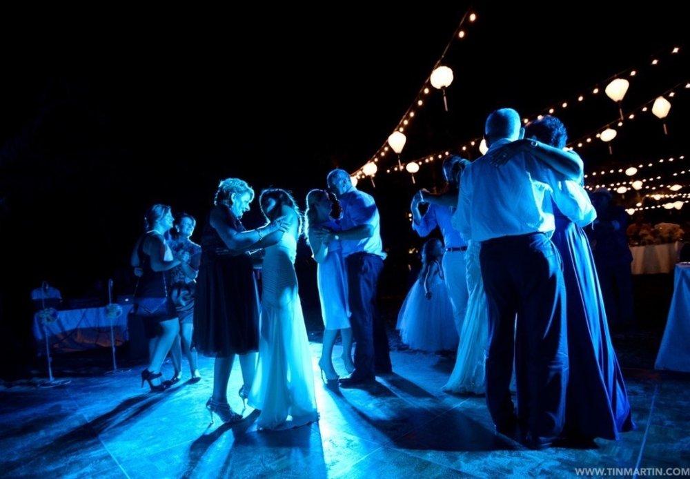 Intercontinental Danang_Wedding_41.jpg