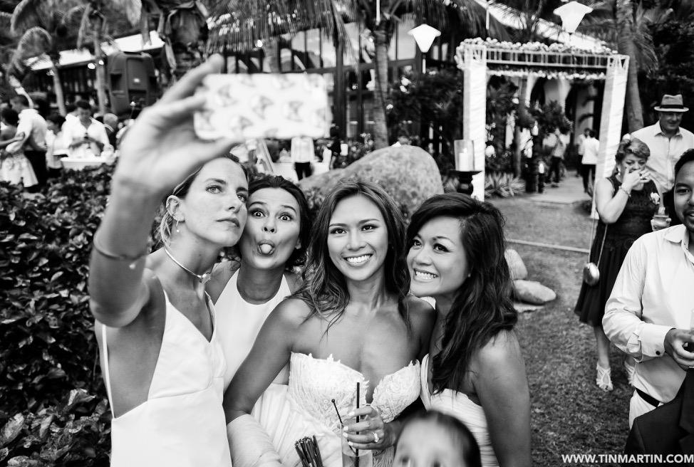 Intercontinental Danang_Wedding_47.jpg