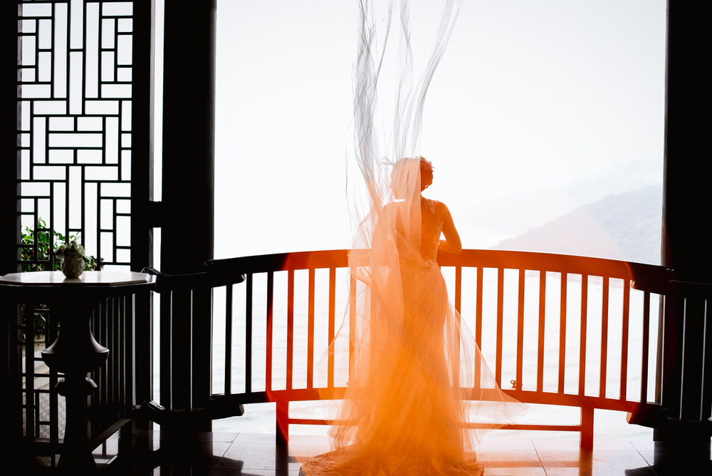 Intercontinental Danang_Wedding_83.jpg