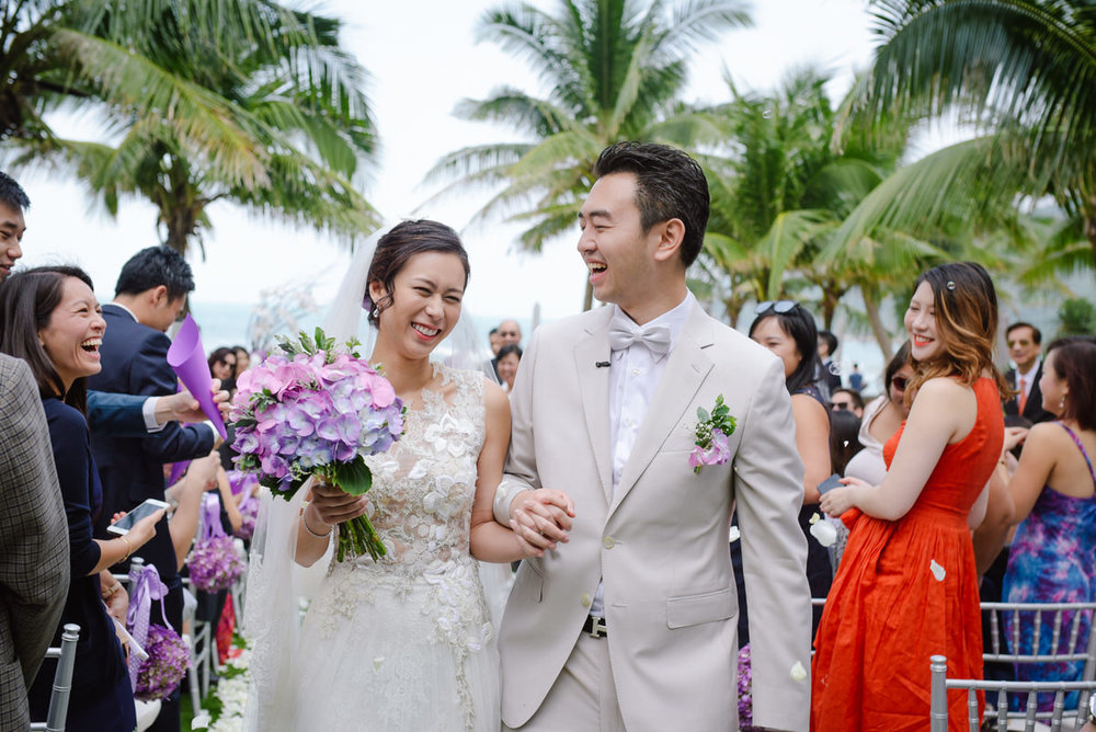 Intercontinental Danang_Wedding_134.jpg