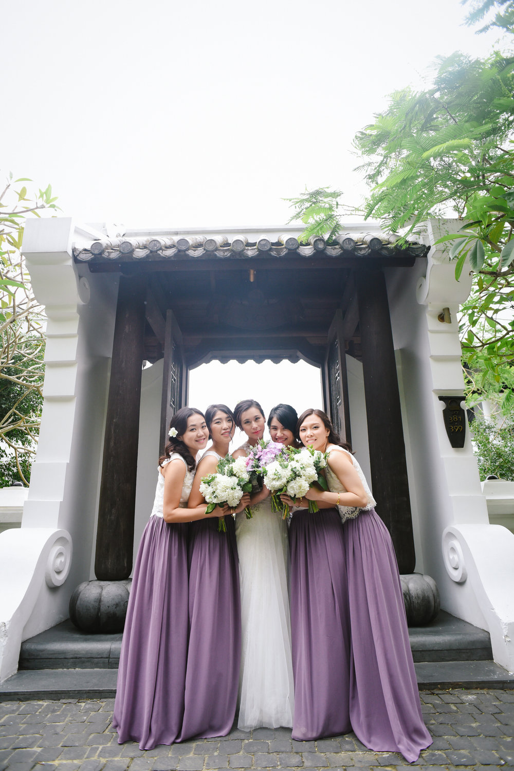 Intercontinental Danang_Wedding_71.jpg