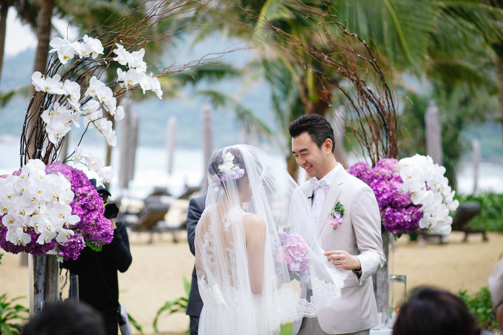 Intercontinental Danang_Wedding_3.jpg