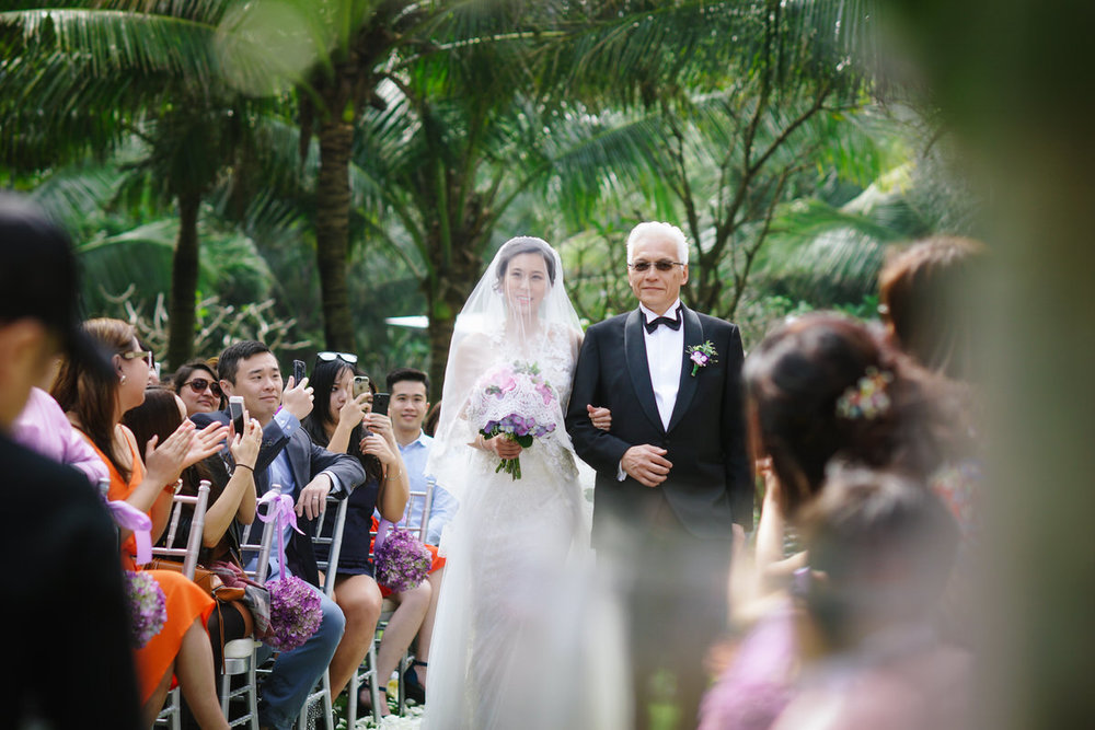 Intercontinental Danang_Wedding_6.JPG