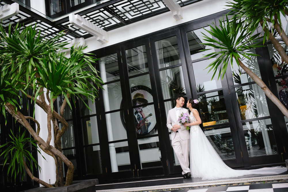 Intercontinental Danang_Wedding_19.JPG