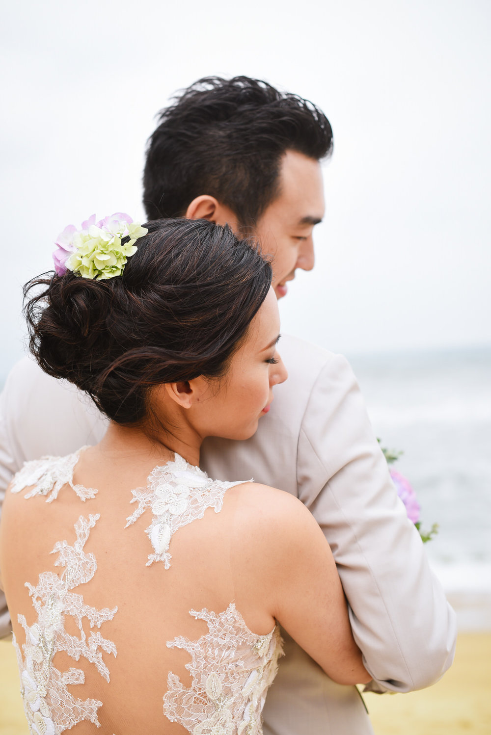 Intercontinental Danang_Wedding_86.jpg