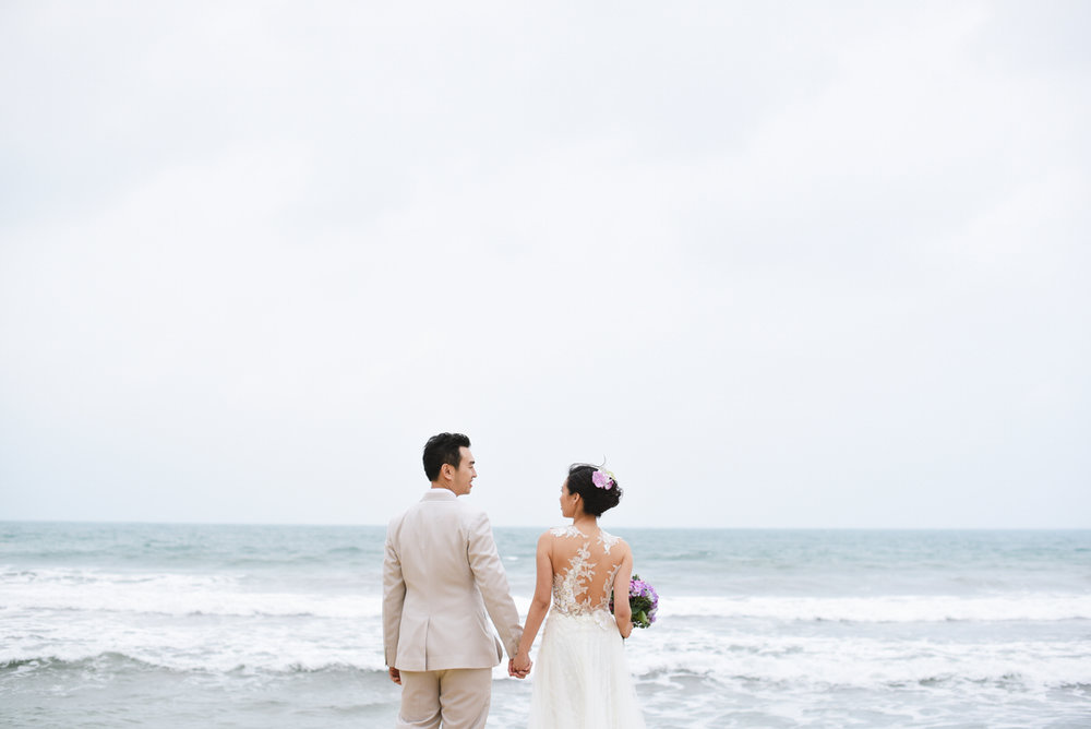 Intercontinental Danang_Wedding_23.JPG