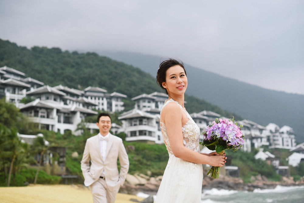 Intercontinental Danang_Wedding_91.jpg