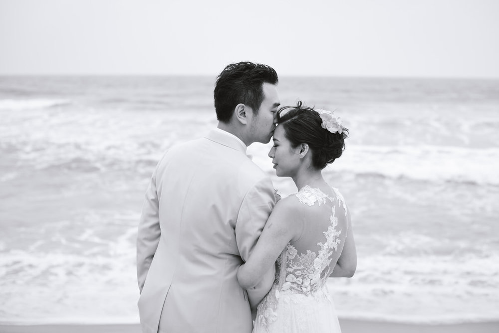 Intercontinental Danang_Wedding_94.jpg