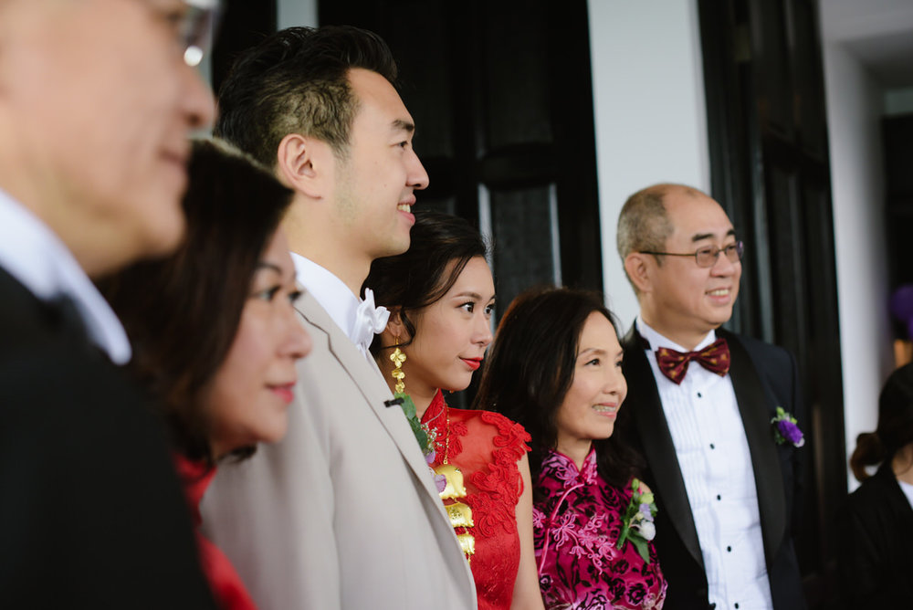 Intercontinental Danang_Wedding_150.jpg