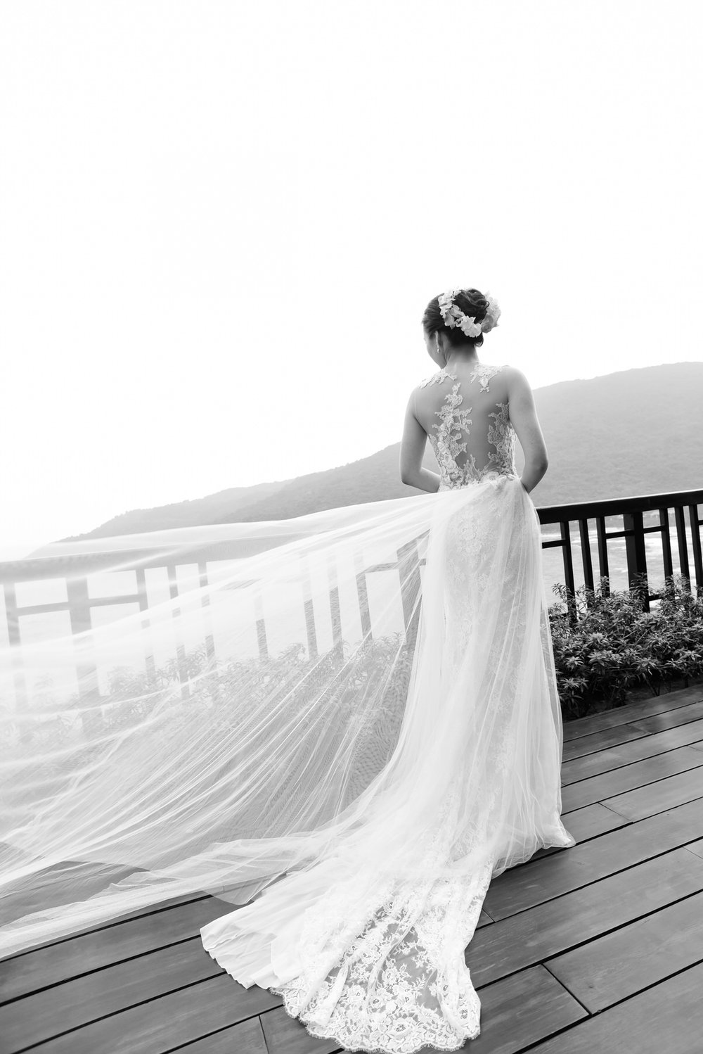 Intercontinental Danang_Wedding_46.jpg