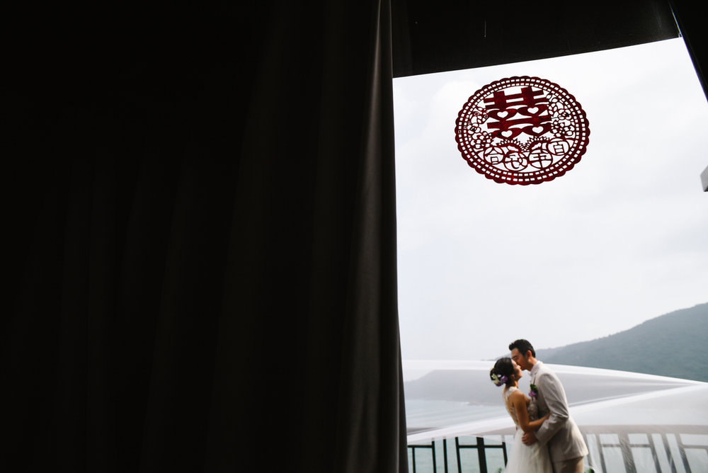 Intercontinental Danang_Wedding_50.jpg