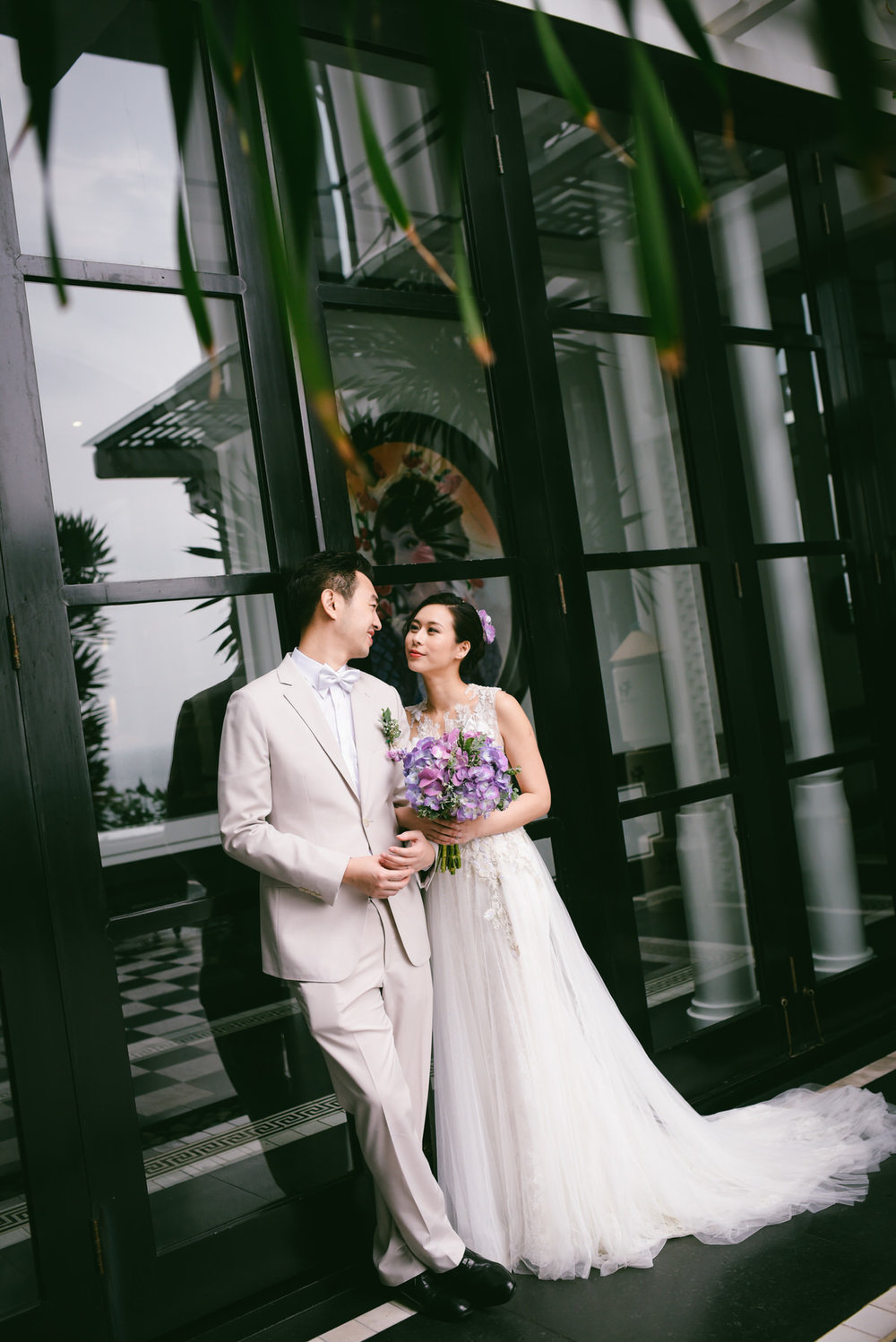 Intercontinental Danang_Wedding_159.jpg