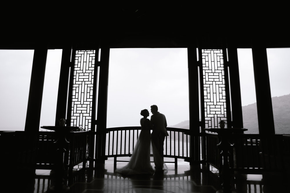 Intercontinental Danang_Wedding_170.jpg