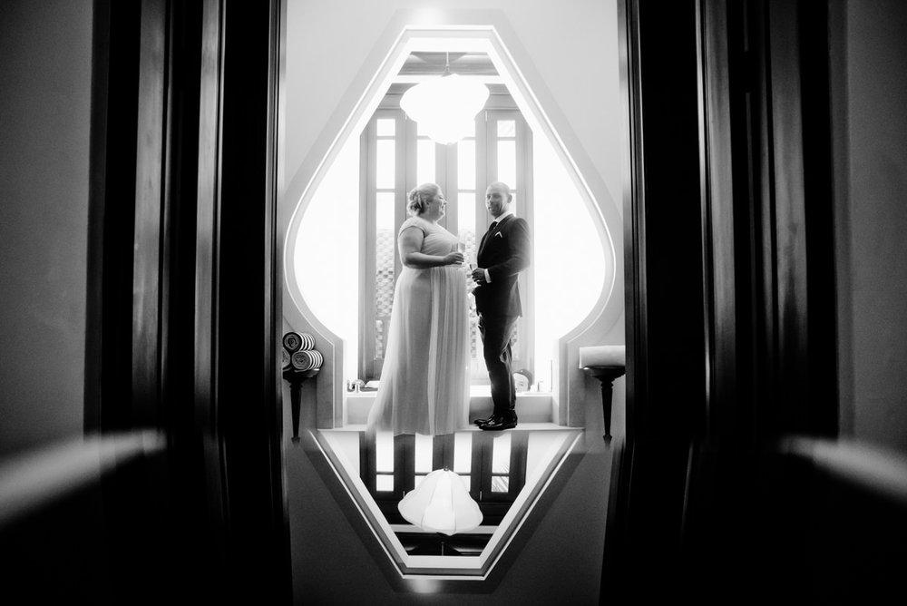 Intercontinental-Danang-Viet Nam-Wedding-Photography-17.jpg