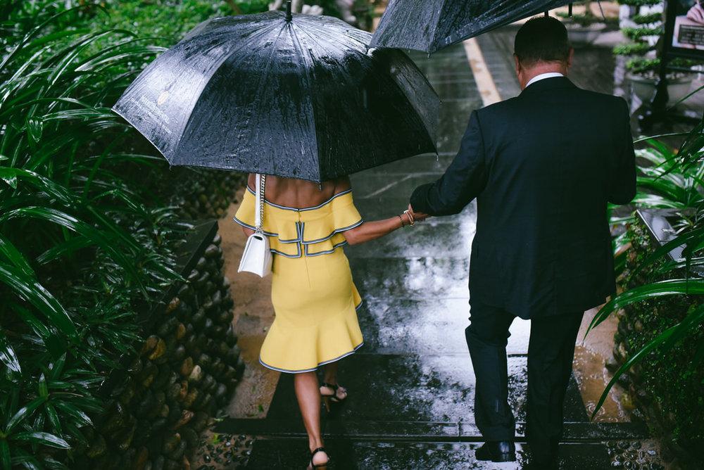 Intercontinental-Danang-Viet Nam-Wedding-Photography-75.jpg