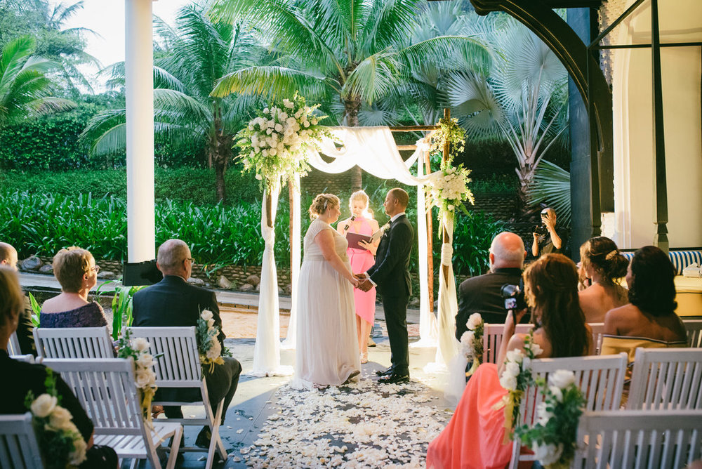 Intercontinental-Danang-Viet Nam-Wedding-Photography-83.jpg