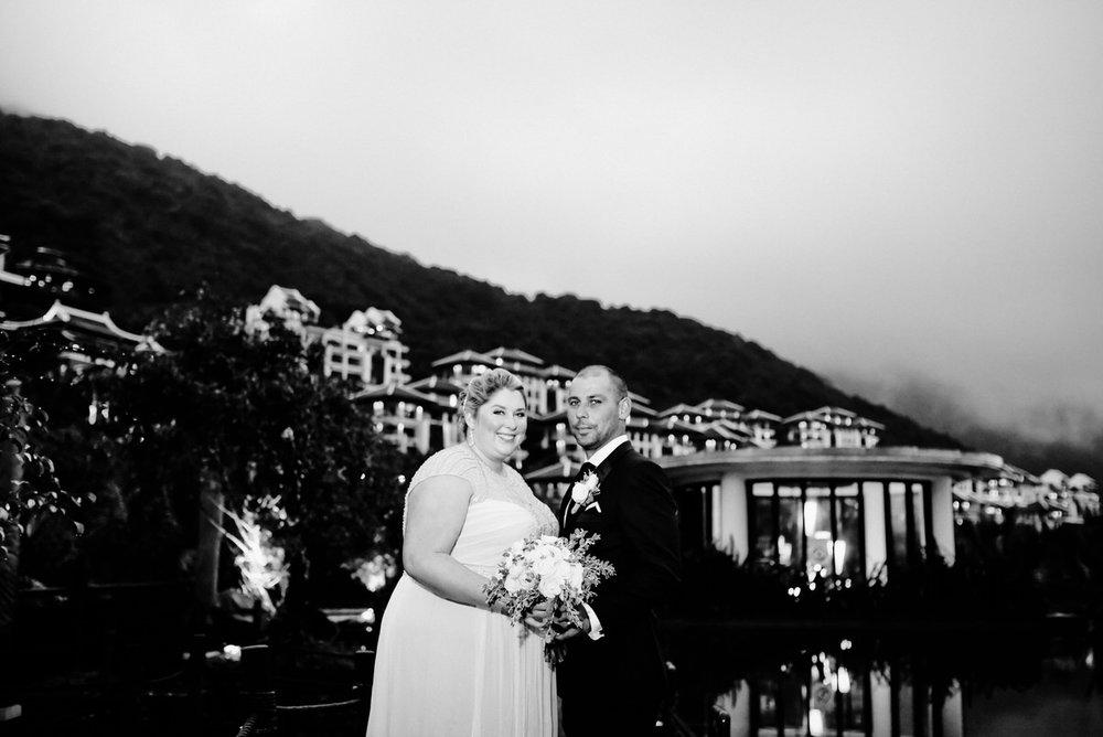 Intercontinental-Danang-Viet Nam-Wedding-Photography-26.jpg