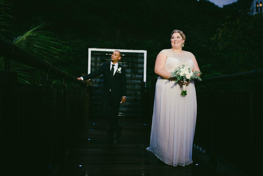 Intercontinental-Danang-Viet Nam-Wedding-Photography-85.jpg