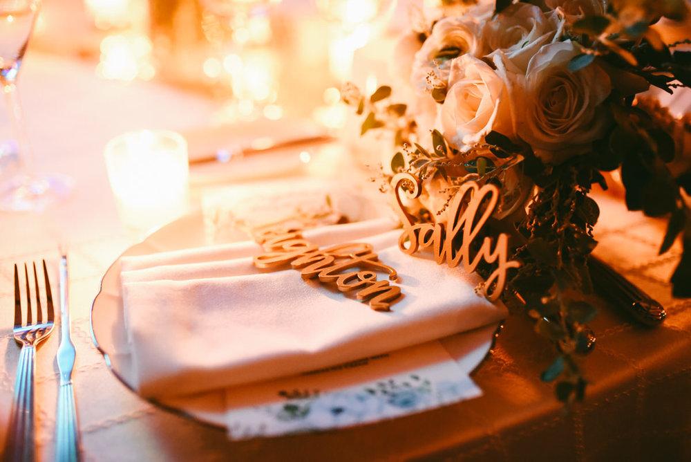Intercontinental-Danang-Viet Nam-Wedding-Photography-32.jpg