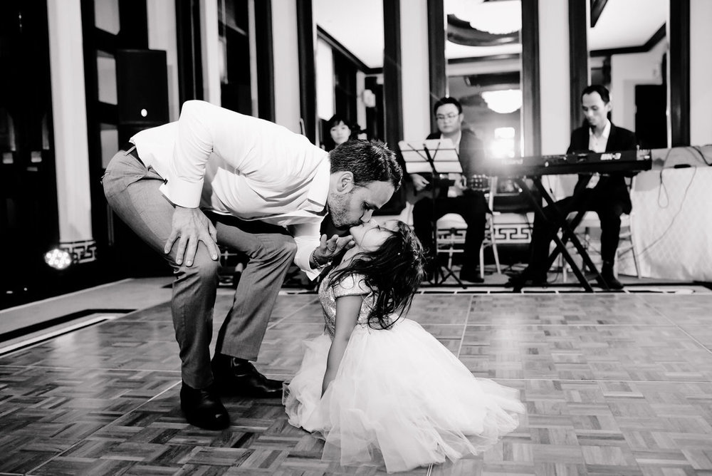 Intercontinental-Danang-Viet Nam-Wedding-Photography-39.jpg