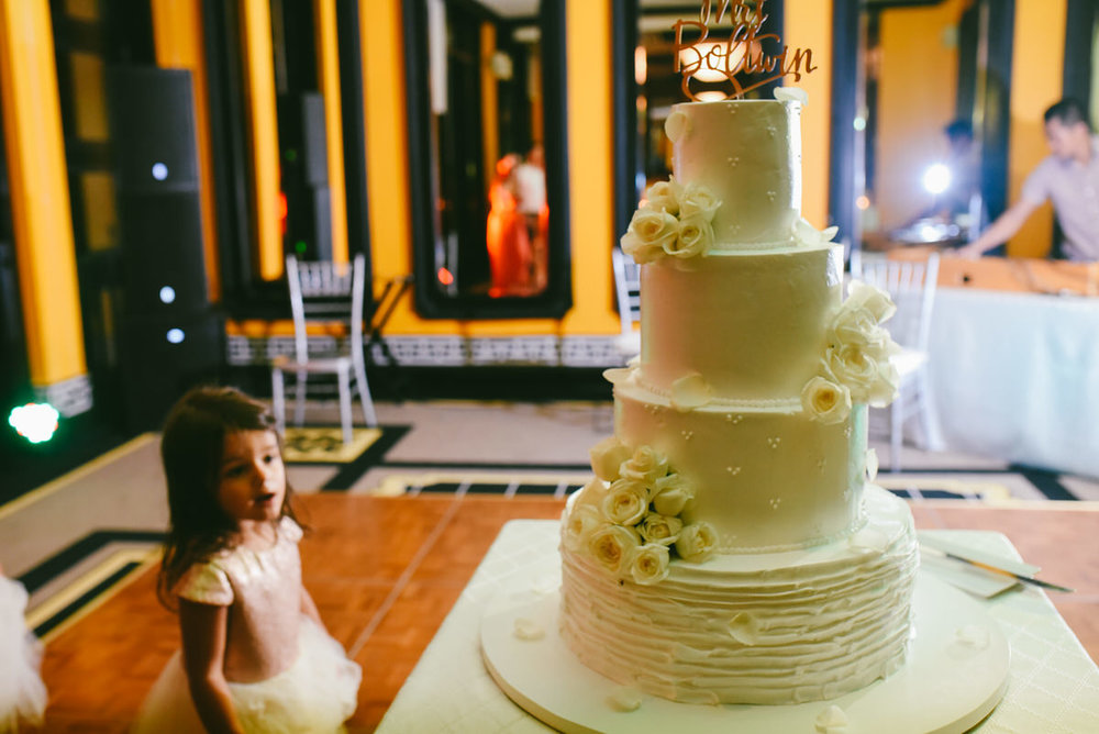 Intercontinental-Danang-Viet Nam-Wedding-Photography-45.jpg