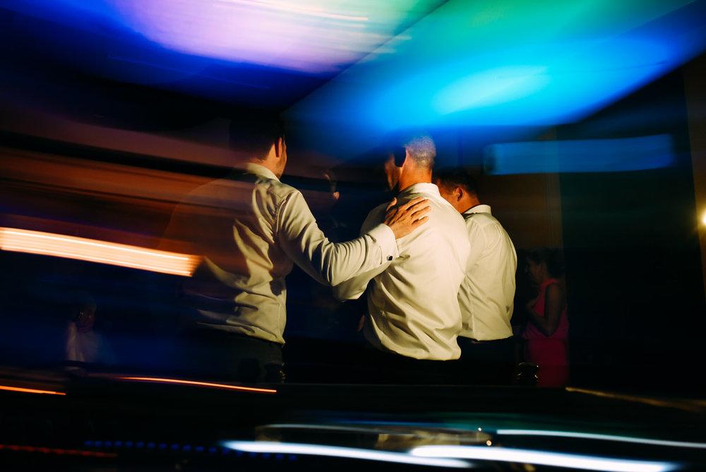 Intercontinental-Danang-Viet Nam-Wedding-Photography-46.jpg