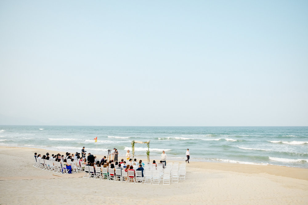 Danang-Viet Nam-Wedding-Photographer_58.jpg