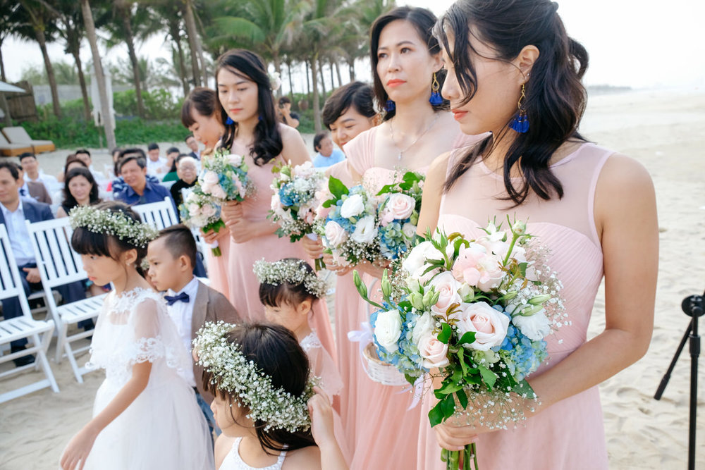 Danang-Viet Nam-Wedding-Photographer_61.jpg