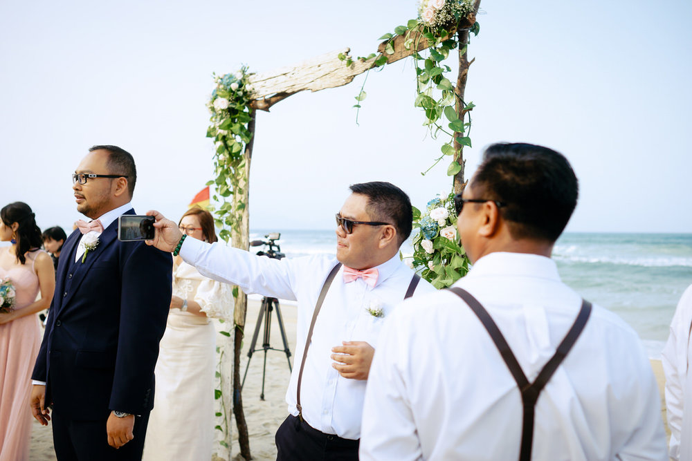 Danang-Viet Nam-Wedding-Photographer_20.jpg