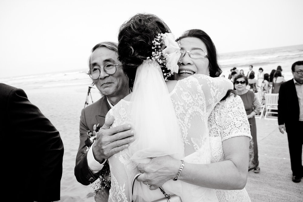 Danang-Viet Nam-Wedding-Photographer_71.jpg
