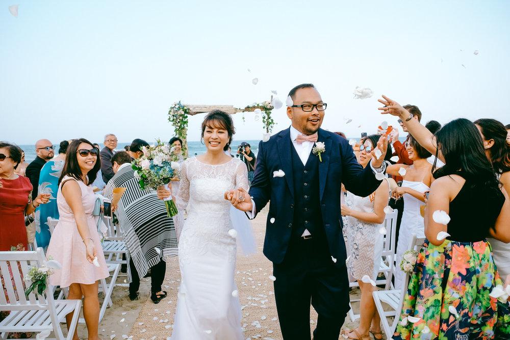 Danang-Viet Nam-Wedding-Photographer_69.jpg