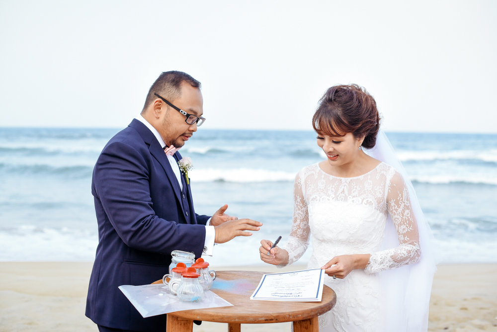 Danang-Viet Nam-Wedding-Photographer_154.jpg