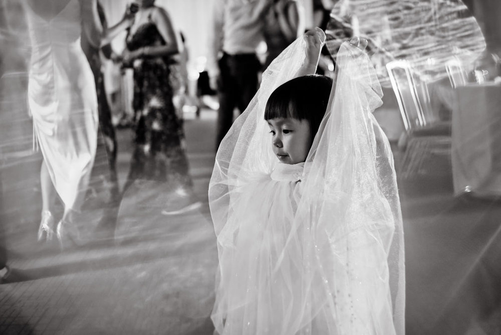 Danang-Viet Nam-Wedding-Photographer_168.jpg